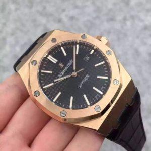 f4c51ae59 Audemars Piguet Imitation,Imitation Audemars Piguet Watches For Sale ...